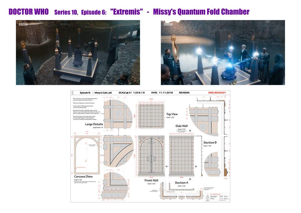 Ep 6 - Extremis - Quantum Fold Chamber.jpg