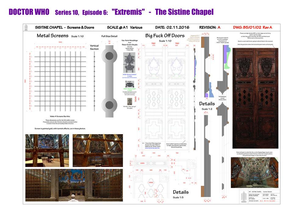 Ep 6 - Extremis - Sistine Chapel 1.jpg