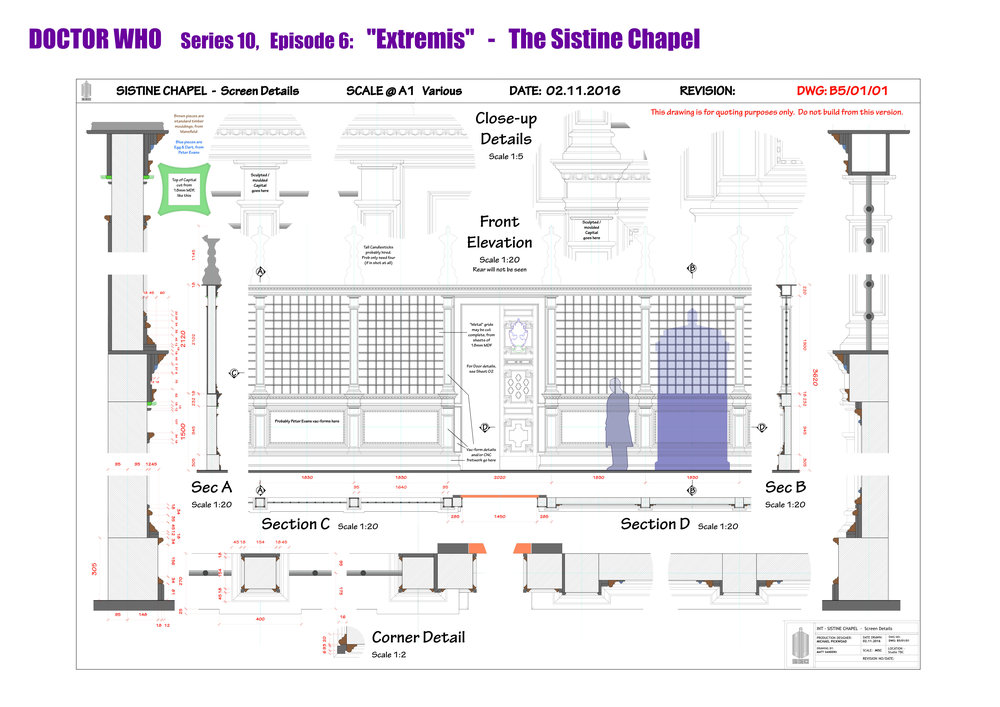 Ep 6 - Extremis - Sistine Chapel 2.jpg