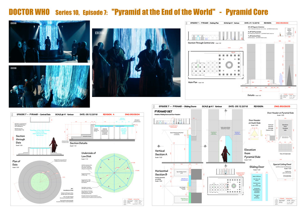 Ep 7 - Pyramid - Pyramid Core.jpg