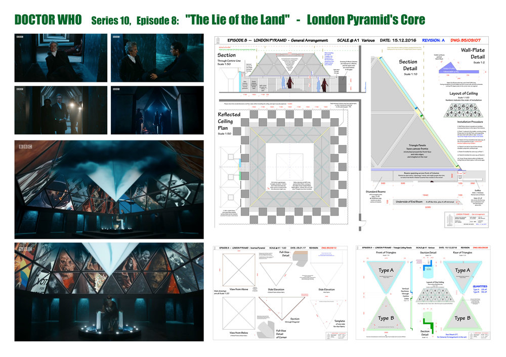 Ep 8 - Lie of the Land - London Pyramid 1.jpg