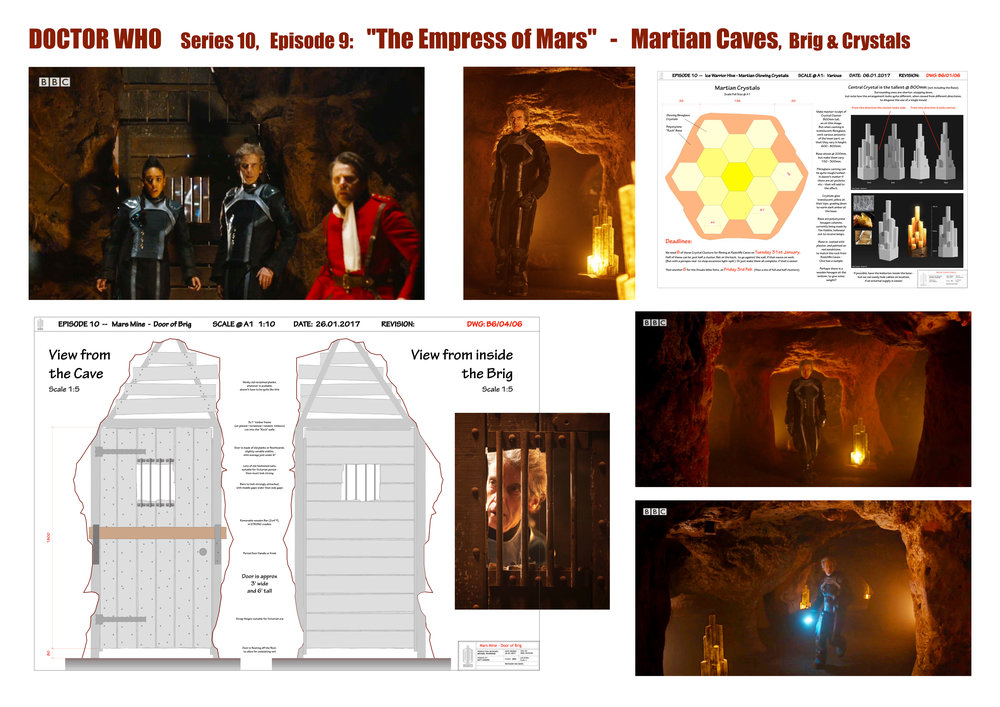 Ep 9 - Empress of Mars - Brig and Crystals.jpg