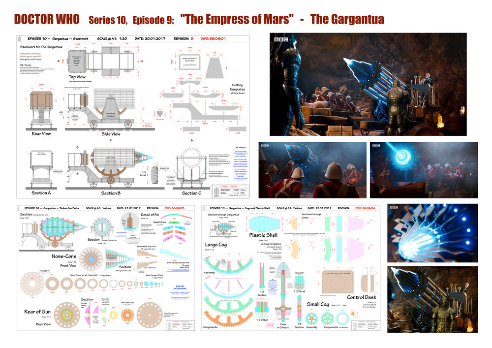 Ep 9 - Empress of Mars - Gargantua.jpg