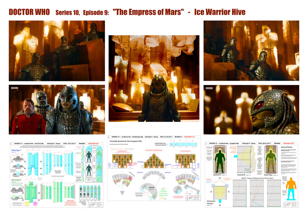 Ep 9 - Empress of Mars - Ice Warrior Hive.jpg