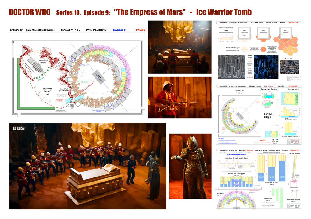 Ep 9 - Empress of Mars - Ice Warrior Tomb.jpg