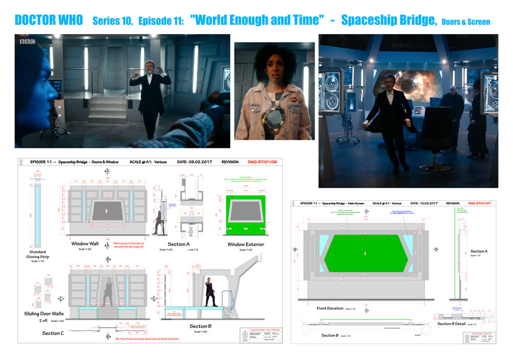 Ep 11 - World Enough - Bridge Doors & Screen.jpg