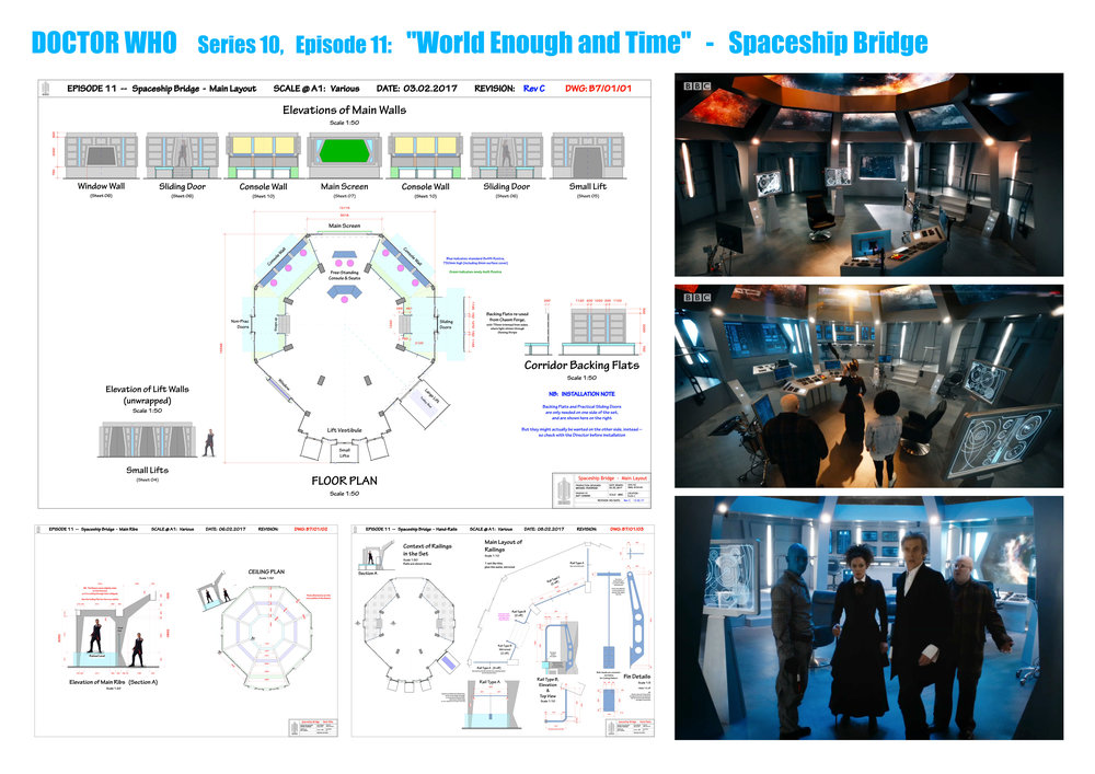 Ep 11 - World Enough - Spaceship Bridge.jpg