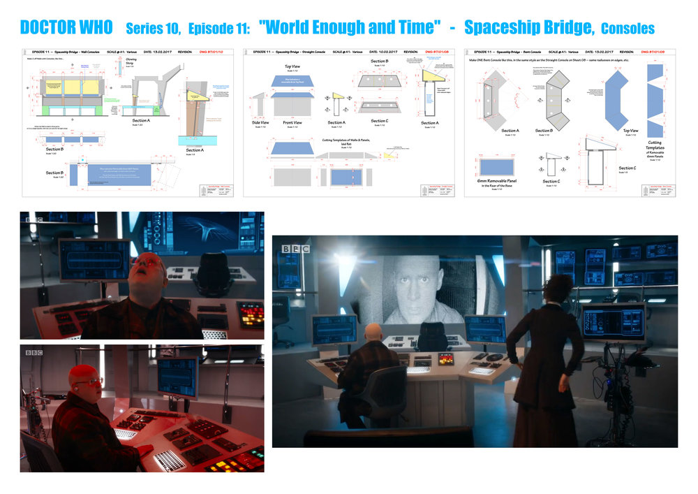 Ep 11 - World Enough - Spaceship Consoles.jpg