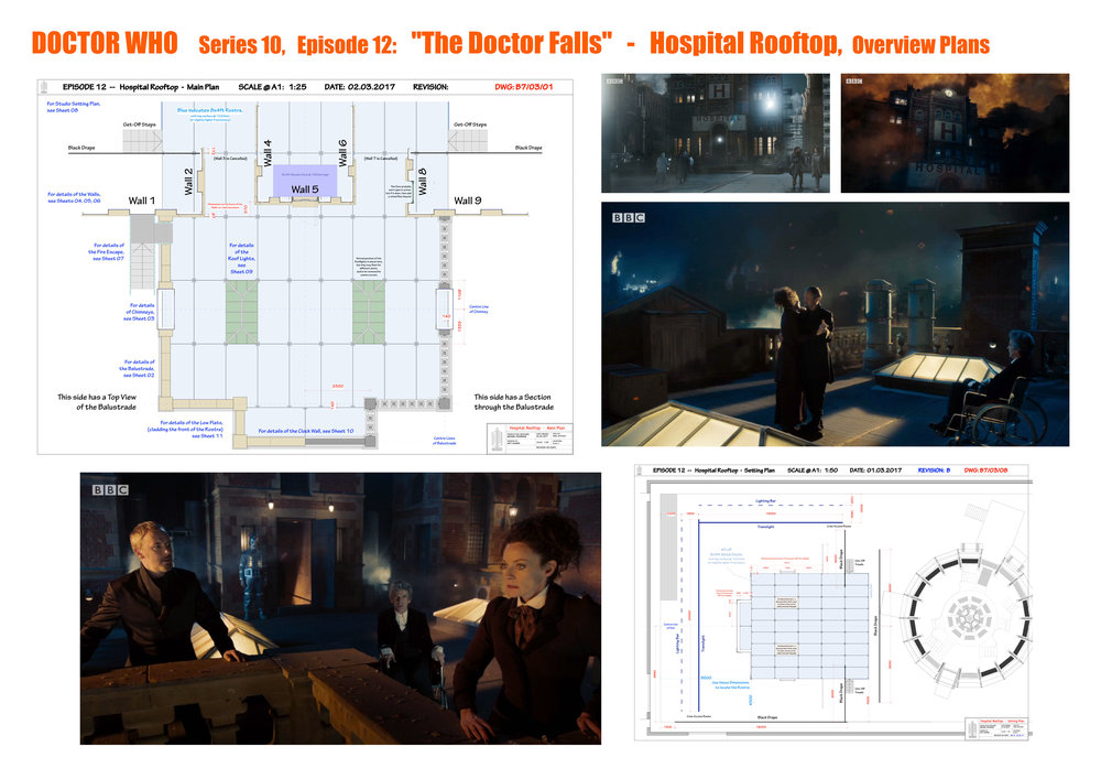 Ep 12 - The Doctor Falls - Hospital Overview.jpg