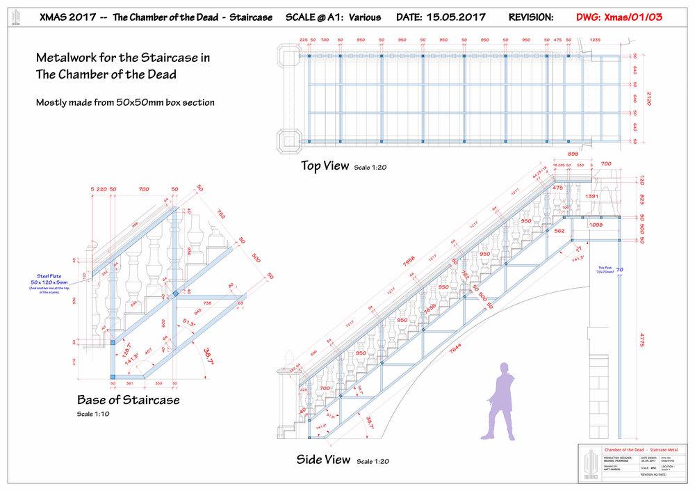 Xmas:01:03-ChamberOfDead-StaircaseMetalwork.jpg