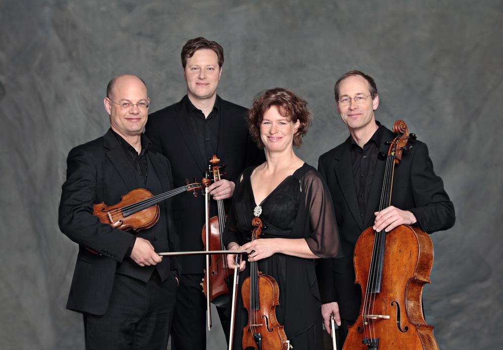 Mandelring Quartett 7140.jpg