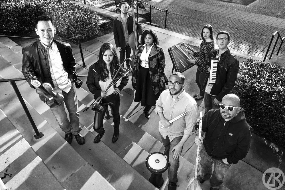 6wire world music band BW casual low res.jpg
