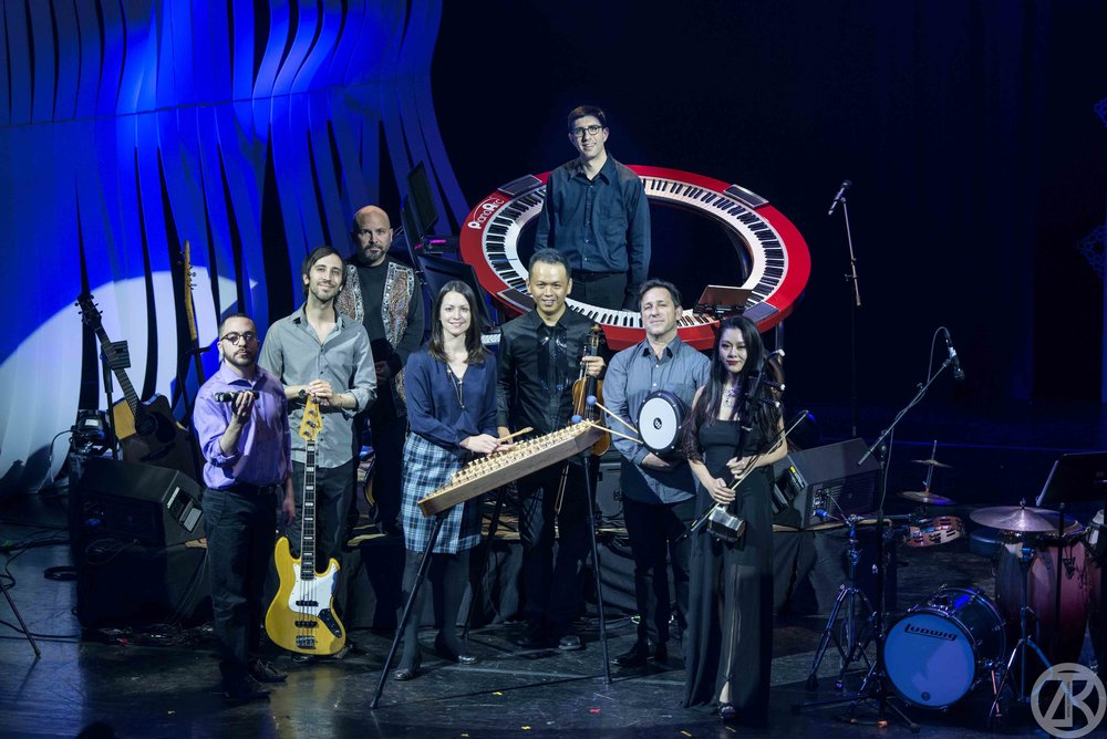 6wire world music band low res copy.jpg