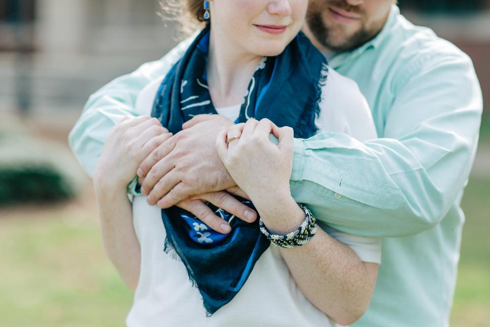 Anna + Rhett-61.jpg
