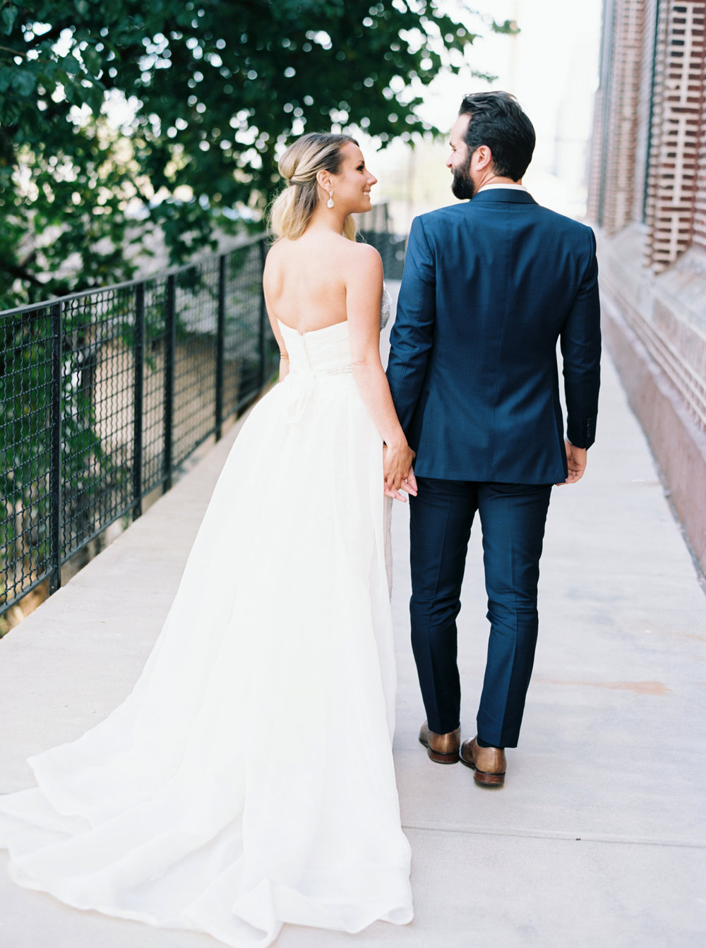 atlanta-wedding-photographer