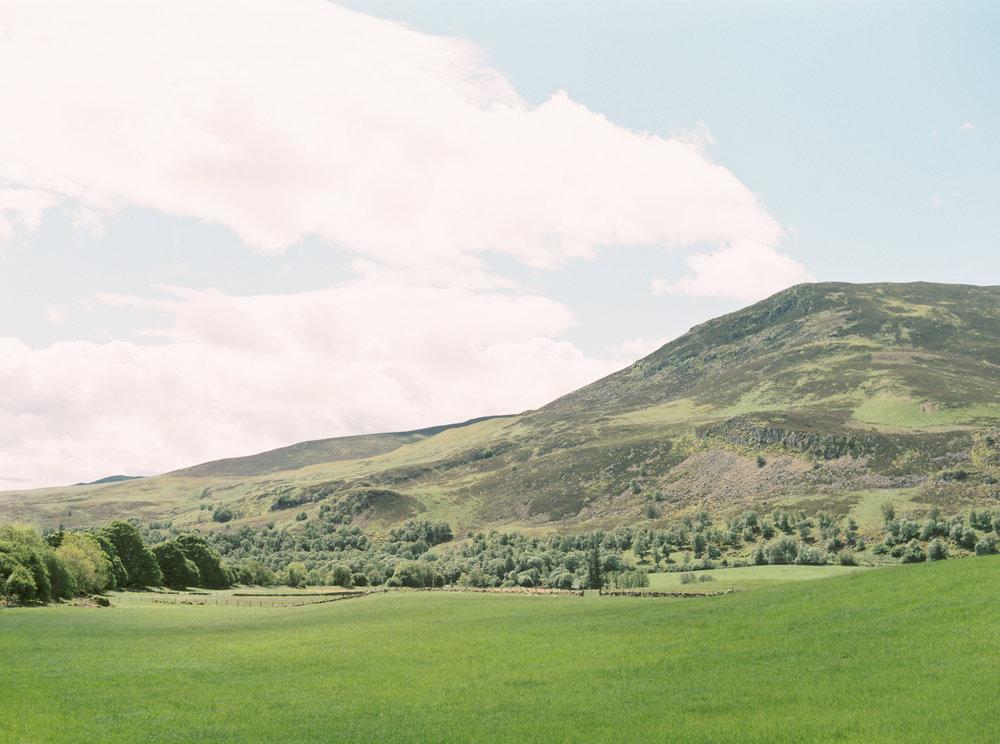 scotlandhike-50.jpg