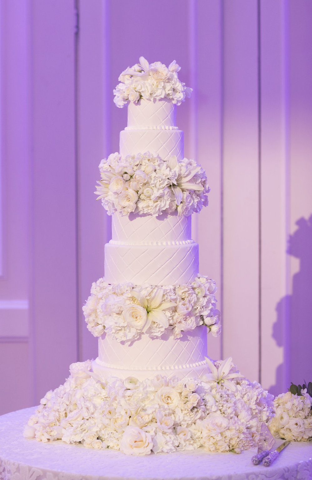 ritz carlton atlanta wedding