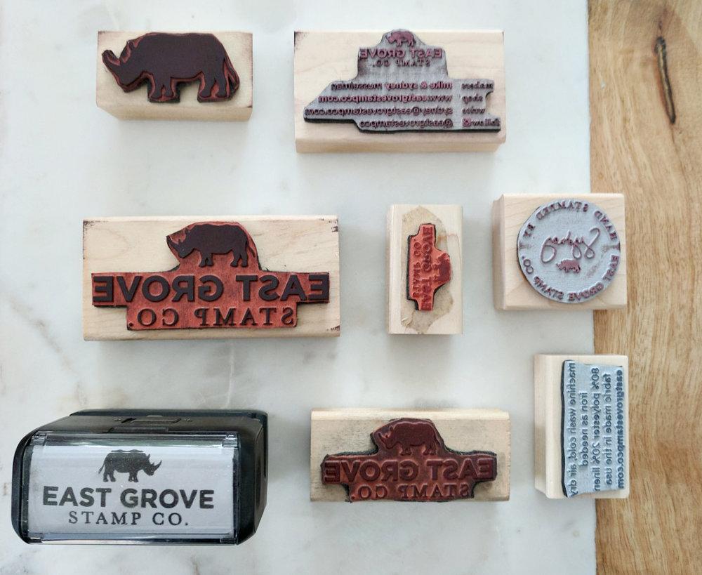 Full-Stamp-Shot.jpg