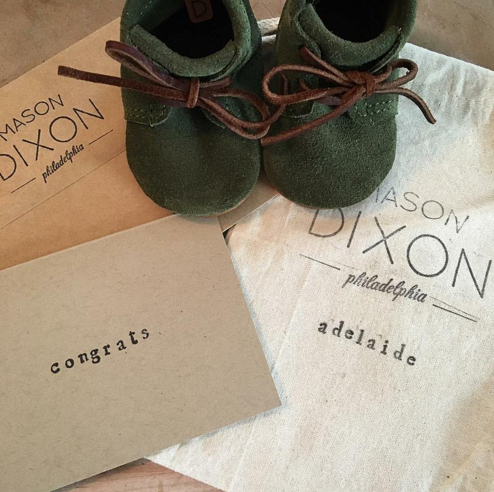Mason-Dixon2.jpg