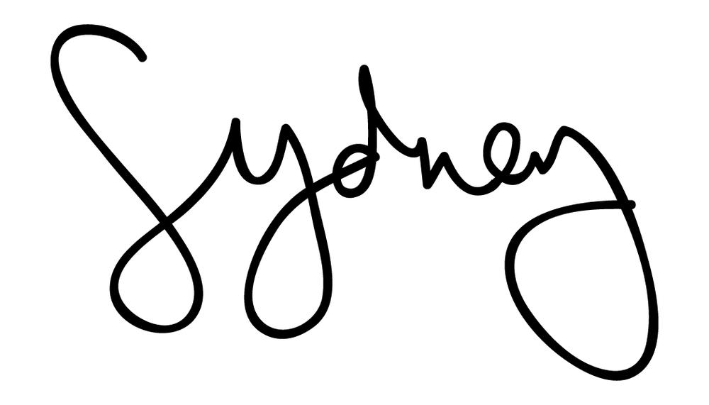 Signature-08.png
