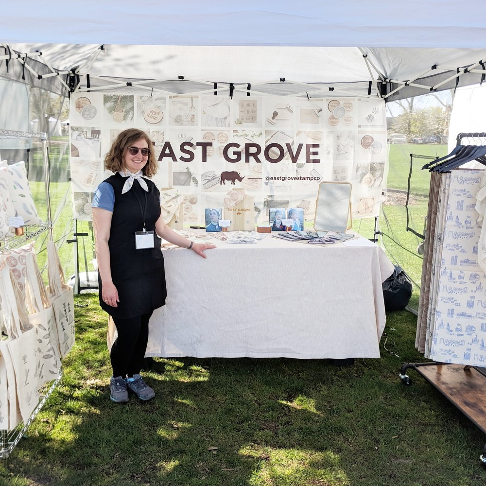 - DOWNTOWN DOWNERS GROVE FINE ARTS FESTIVALSaturday & SundaySeptember 8th & 9th / 10am-5pmMain Street Downers Grove