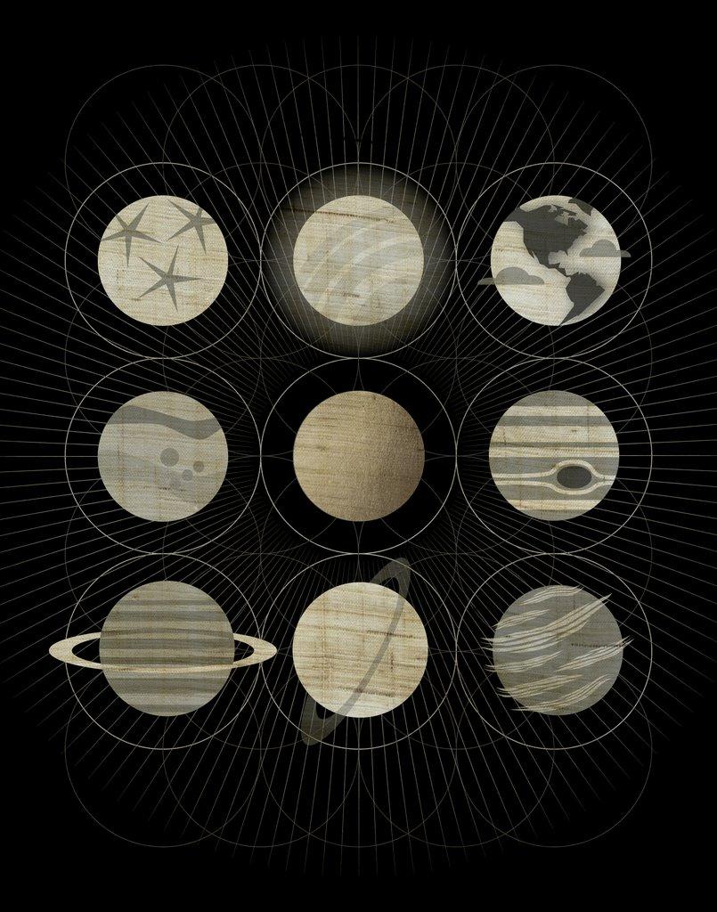 Planets2-01_1024x1024.jpg