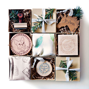 Gift Guide 20 Makers To Know And Shop From This Season
