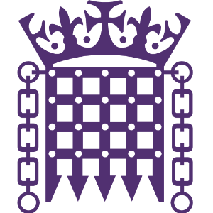 The UK Parliamentary Office of Science and Technology issued a Note on Synthetic Biology