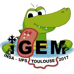 iGEM UPS-INSA Toulouse 2017 pub.png