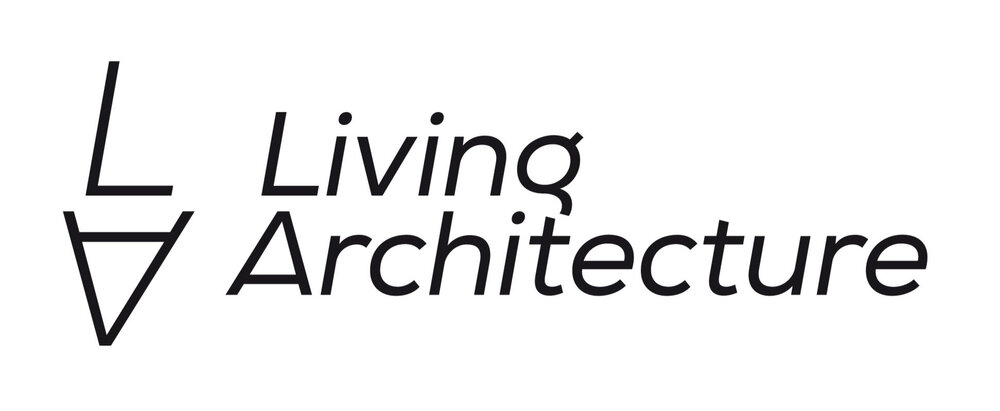 LA-Living-Architecture,-logo-160728-black,-RGB-2000x764.jpg