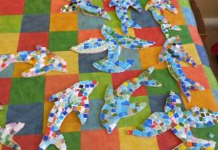 just-mosaics1-305x211.jpg