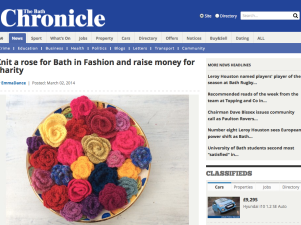 Knit a rose in Bath fashion.png