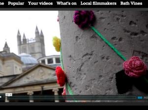 Bath Yarnbombing video.png