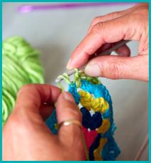 crochet_side
