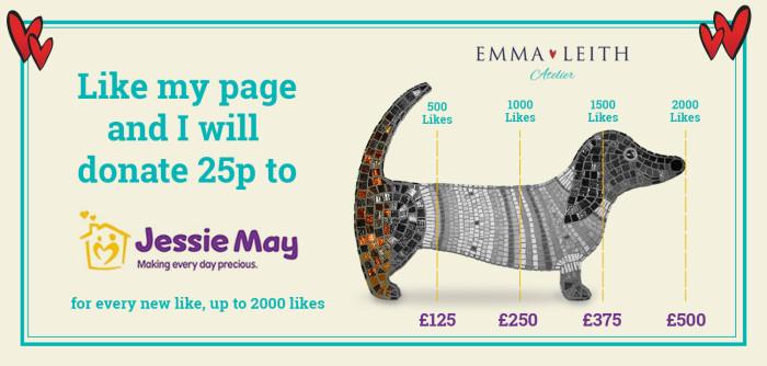 Emma-Leith-Facebook-Graphic