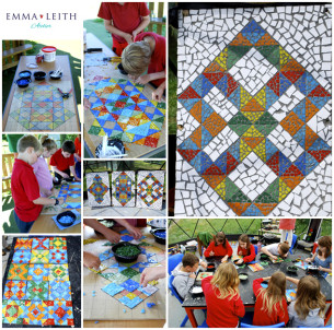 Emma-Leith-Montages-School-v2