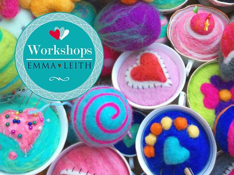 workshops2.png