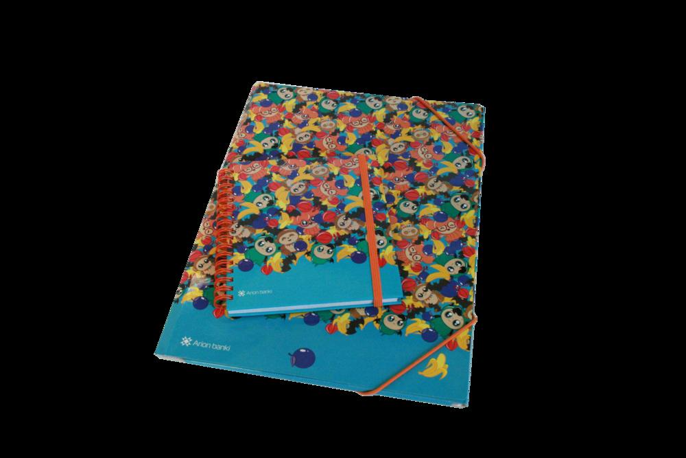 folder notebook arion.png