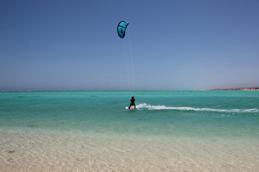 Kitesurfing lamu.jpg