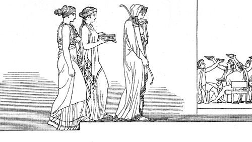ilustracion penelope 2.jpg