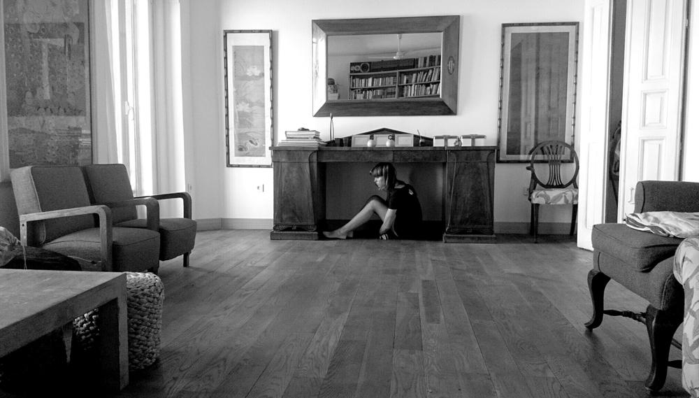 Penelope is Waiting_Paloma Zavala.jpg