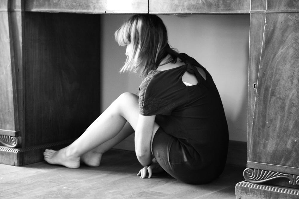 Penelope is Waiting_Paloma Zavala
