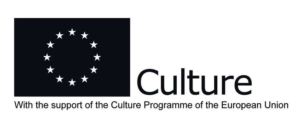 Penelope is Waiting_Culture Programme_European Union