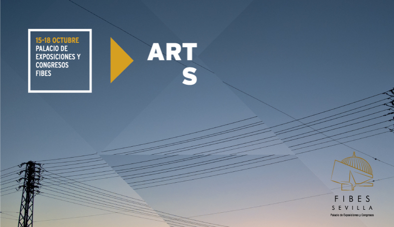ARTSevilla_logo.jpg