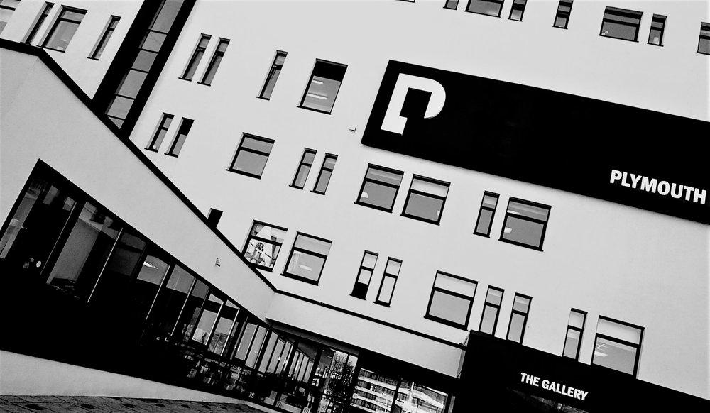08_Architecture_PedroValiente-bw.jpg