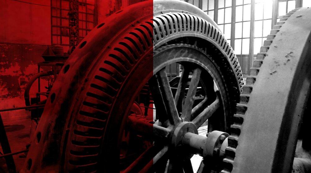 05_PenelopeisWaiting_MuseoLaNeomudejar_20_PedroValiente.jpg