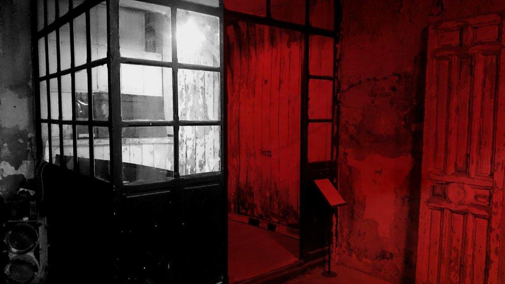 06_PenelopeisWaiting_NeomudejarMuseum_07_PedroValiente.jpg