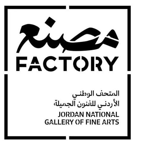 PenelopeIsWaiting_Factory_logo.jpg