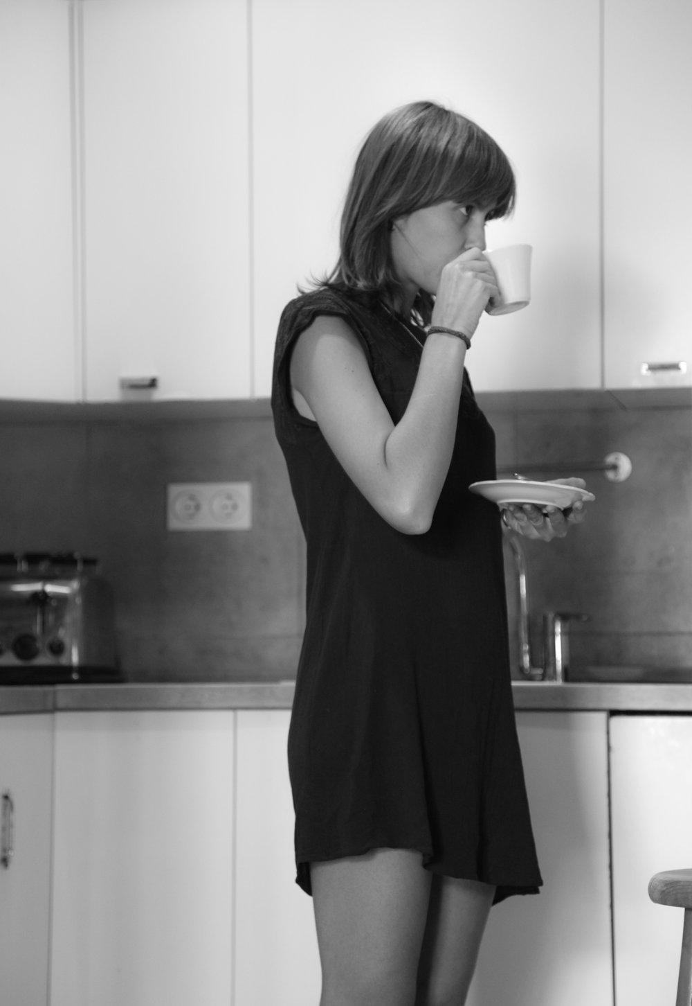 PenelopeisWaiting_Cafe_PalomaZavala_PedroValiente.jpg