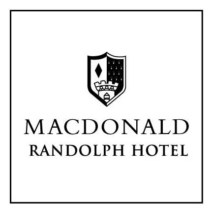 Randolph Logo.jpg